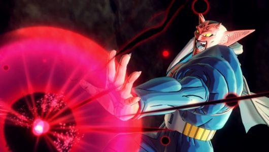 Dragon Ball Xenoverse 2: Darbula e Majin Buu in un nuovo trailer