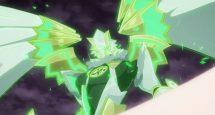 """Demon Gaze II: pubblicato il trailer """"Unearth Asteria"""""""