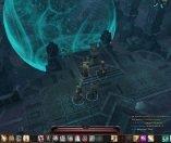 Divinity Original Sin 2 immagine PC Hub piccola