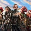 Divinity Original Sin 2 definitive edition xbox one x