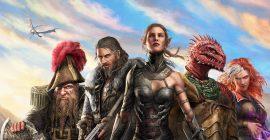 Divinity Original Sin 2 Definitive Edition: pubblicato un nuovo trailer di gameplay