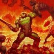 DOOM su Nintendo Switch è ora disponibile