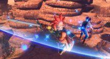 Dragon Ball Xenoverse 2: in arrivo tanti nuovi contenuti