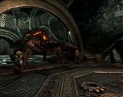 The Elder Scrolls Legends ritorno a clockwork city