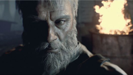 Resident Evil 7: nuovo trailer e immagini sui prossimi DLC