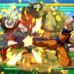 Dragon Ball FighterZ: svelata la data d'uscita ufficiale