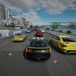 Forza Motorsport 7 immagine PC Xbox One 04
