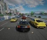 Forza Motorsport 7 Hub piccola
