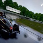 Forza Motorsport 7 immagine PC Xbox One 16