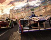 Forza Motorsport 7 immagine PC Xbox One slider_2