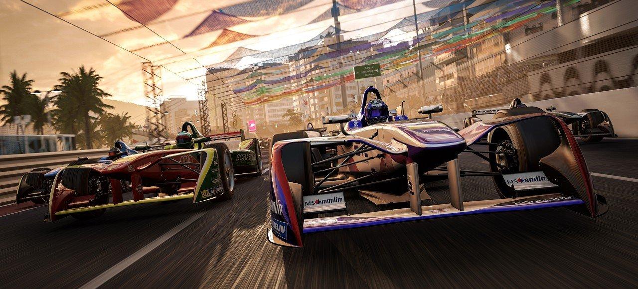 xbox game pass ottobre Forza Motorsport 7 immagine PC Xbox One slider_2