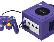 Nintendo switch controller gamecube
