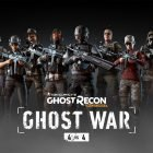 Ghost Recon Wildlands sarà gratuito per tutto il weekend