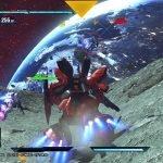 Gundam Versus immagine PS4 01