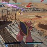 Gundam Versus immagine PS4 04