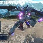 Gundam Versus immagine PS4 10