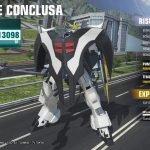 Gundam Versus immagine PS4 12