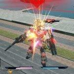Gundam Versus immagine PS4 15