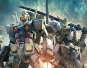 Gundam Versus immagine PS4 slider