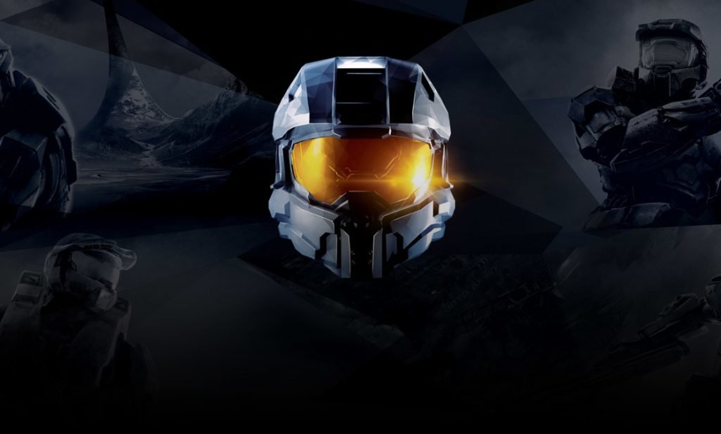 Halo The Master Chief Collection xbox game pass