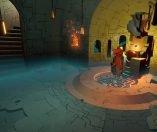 Hob PC PS4 immagini hub