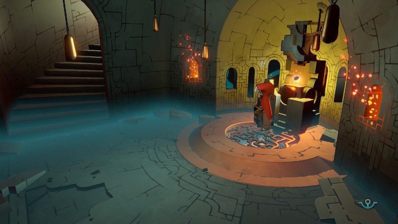 Hob PC PS4 immagini 01