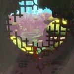 Hob PC PS4 immagini 02