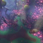 Hob PC PS4 immagini 08