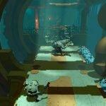 Hob PC PS4 immagini 09