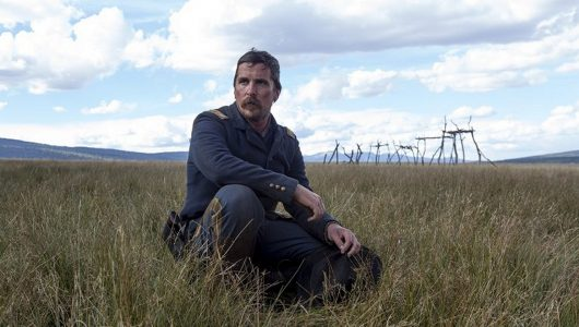 Hostiles immagine Cinema 01