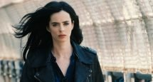 marvel's Jessica Jones seconda stagione data