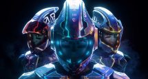 Laser League: la closed beta parte questo weekend