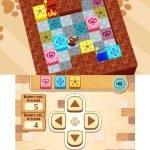 Layton's Mystery Journey Katrielle e il Complotto dei Milionari immagine 3DS 03