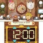 Layton's Mystery Journey Katrielle e il Complotto dei Milionari immagine 3DS 08