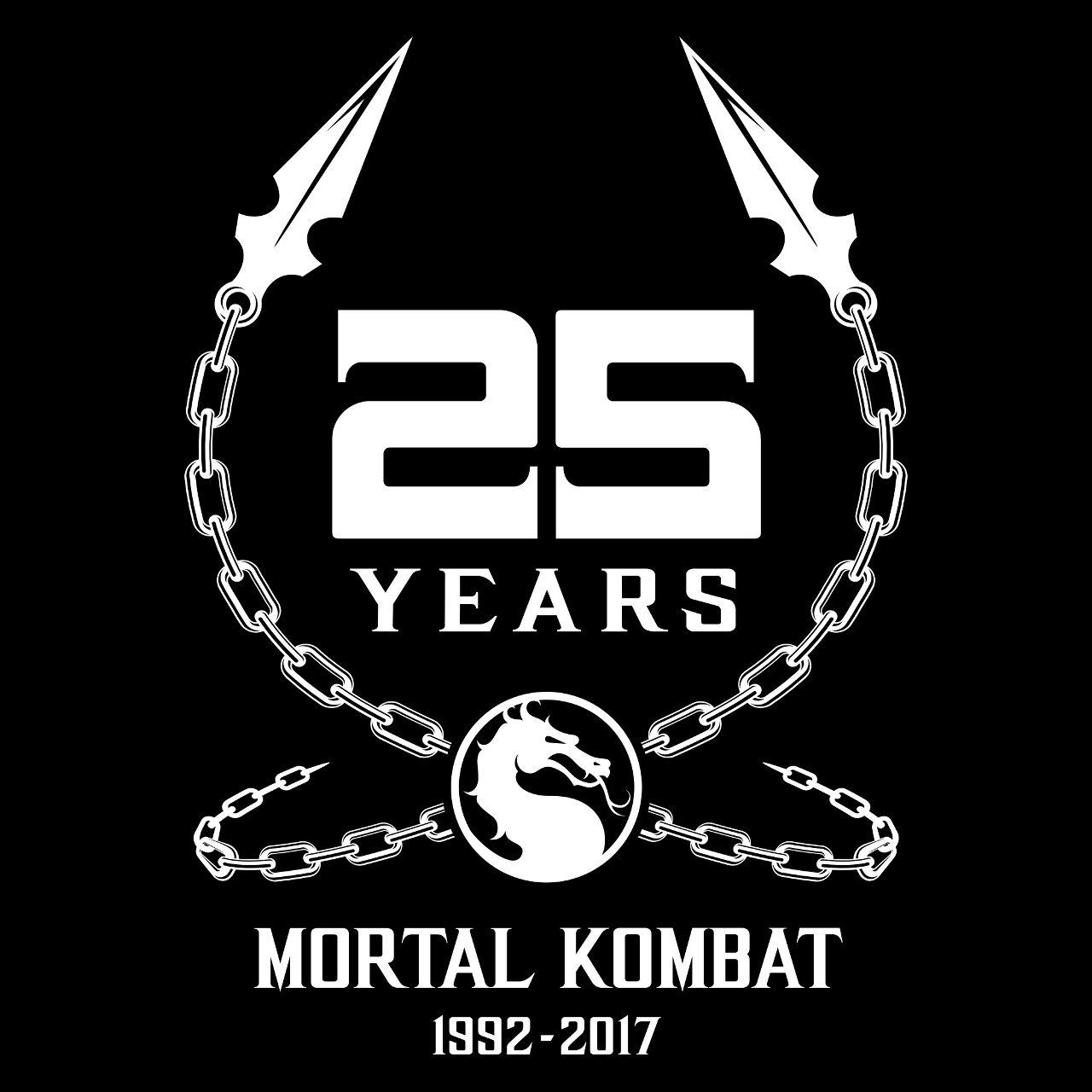 Mortal Kombat Mobile celebra i 25 anni della serie con alcuni speciali eventi in-game