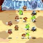 Mario & Luigi Superstar Saga + Scagnozzi di Bowser immagine 3DS 08