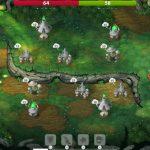 Mushroom Wars 2 PC immagine 01