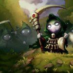 Mushroom Wars 2 PC immagine 04