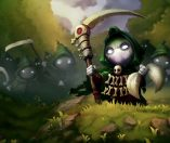 Mushroom Wars 2 PC immagine Hub piccola