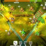 Mushroom Wars 2 PC immagine 05