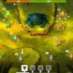 Mushroom Wars 2 PC immagine 06