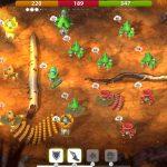 Mushroom Wars 2 PC immagine 08