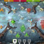 Mushroom Wars 2 PC immagine 09