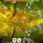 Mushroom Wars 2 PC immagine 10