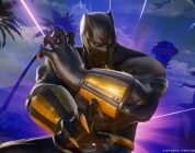 Marvel vs Capcom Infinite: Black Panther, Monster Hunter e Sigma hanno una data d'uscita