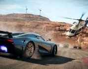 Need for Speed Payback aggiornamento gratuito