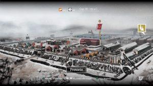 Numantia immagine PC PS4 Xbox One 01