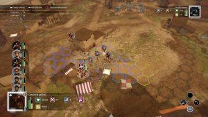 Numantia immagine PC PS4 Xbox One 03