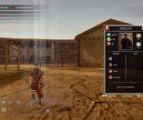 Numantia immagine PC PS4 Xbox One Hub piccola