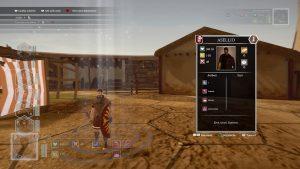 Numantia immagine PC PS4 Xbox One 04